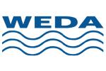Weda Company Logo
