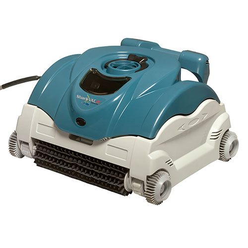 SharkVAC XL