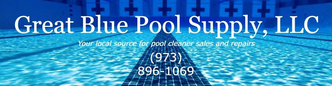 Great Blue Pool Supply